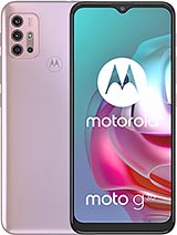 Motorola Moto G30 mobilezguru.com