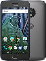 Moto G5 Plus mobilezguru.com