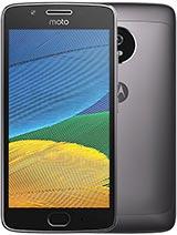 Moto G5 mobilezguru.com