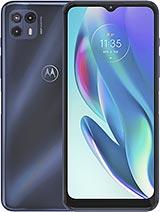 Motorola Moto G50 5G mobilezguru.com