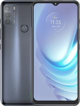 Motorola Moto G50 mobilezguru.com