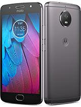 Moto G5S mobilezguru.com