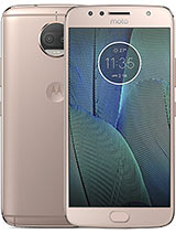 Moto G5S Plus mobilezguru.com
