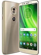 Moto G6 Play mobilezguru.com