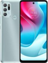 Motorola Moto G60S mobilezguru.com