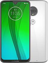 Moto G7 mobilezguru.com