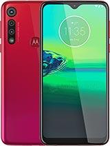 Moto G8 Play mobilezguru.com