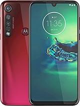 One Vision Plus mobilezguru.com