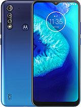 Moto G8 Power Lite mobilezguru.com