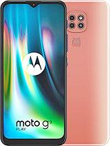 Moto G9 Play mobilezguru.com