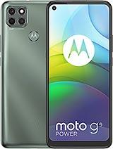 Moto G9 Power mobilezguru.com