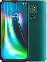 Moto G9 (India) mobilezguru.com