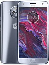 Moto X4 mobilezguru.com