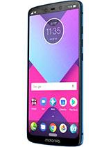 Moto X5 mobilezguru.com