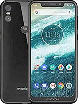 One (P30 Play) mobilezguru.com