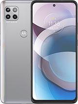 One 5G Ace mobilezguru.com