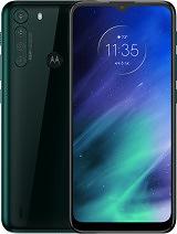 One Fusion mobilezguru.com