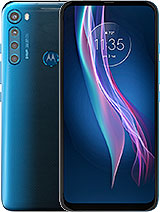 One Fusion+ mobilezguru.com