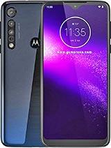 One Macro mobilezguru.com