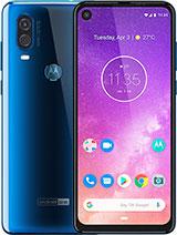 One Vision mobilezguru.com