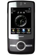 GSmart MS820 mobilezguru.com