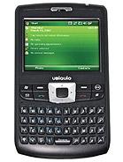 UBiQUiO 501 mobilezguru.com