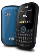 LIV 10 mobilezguru.com