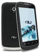 Niutek 3G 4.0 N309 mobilezguru.com