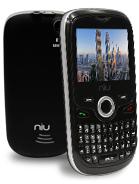 Pana N105 mobilezguru.com