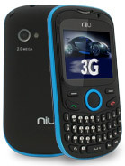 Pana 3G TV N206 mobilezguru.com