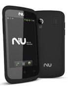 Niutek 3.5B mobilezguru.com