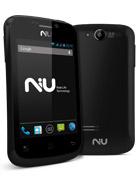Niutek 3.5D mobilezguru.com