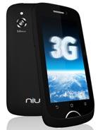 Niutek 3G 3.5 N209 mobilezguru.com