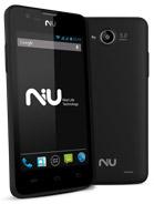 Niutek 4.5D mobilezguru.com