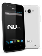 Niutek 4.0D mobilezguru.com