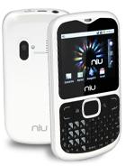 NiutekQ N108 mobilezguru.com