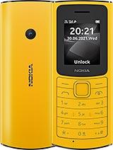 Nokia 110 4G mobilezguru.com