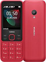 150 (2020) mobilezguru.com