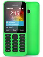 215 Dual SIM mobilezguru.com