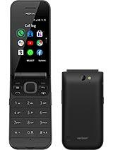 Nokia 2720 V Flip mobilezguru.com