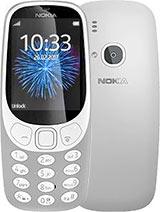 3310 (2017) mobilezguru.com