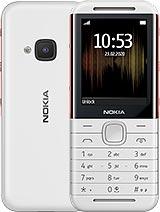5310 (2020) mobilezguru.com