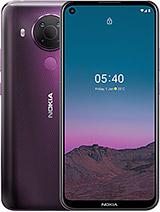 Nokia G mobilezguru.com