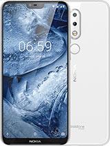6.1 Plus (Nokia X6) mobilezguru.com
