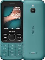 6300 4G mobilezguru.com