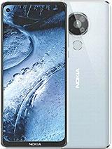 Nokia 7.3 mobilezguru.com