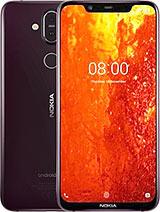 8.1 (Nokia X7) mobilezguru.com