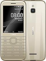 8000 4G mobilezguru.com