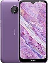 Nokia C10 mobilezguru.com