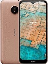 Nokia C20 mobilezguru.com